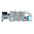 热工自动检定系统