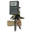 HDPI-2000C数字压力校验仪