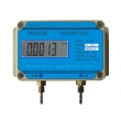 微压数字压力表/差压数字压力表