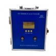 数字血压计校准器