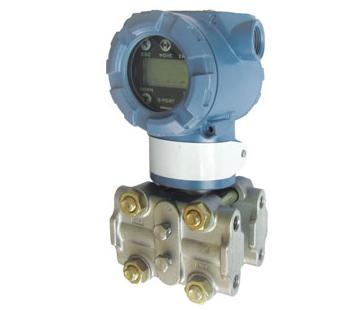 压力变送器生产厂家_YDK322-II电容式差压变送器-西安云仪